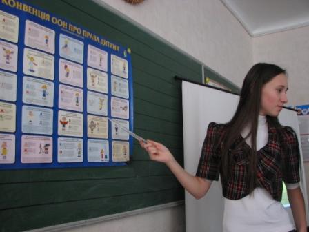 Перечень необходимых документов при подаче заявления в 1 класс.